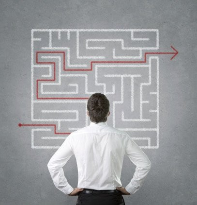 CIO Strategy
