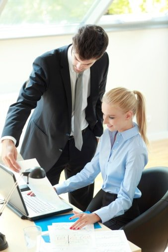 Office 365 Law Firms