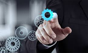 Learn why more companies are opting for Managed IT services