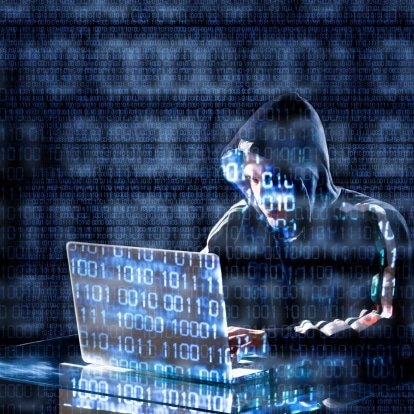 Hackers SAP