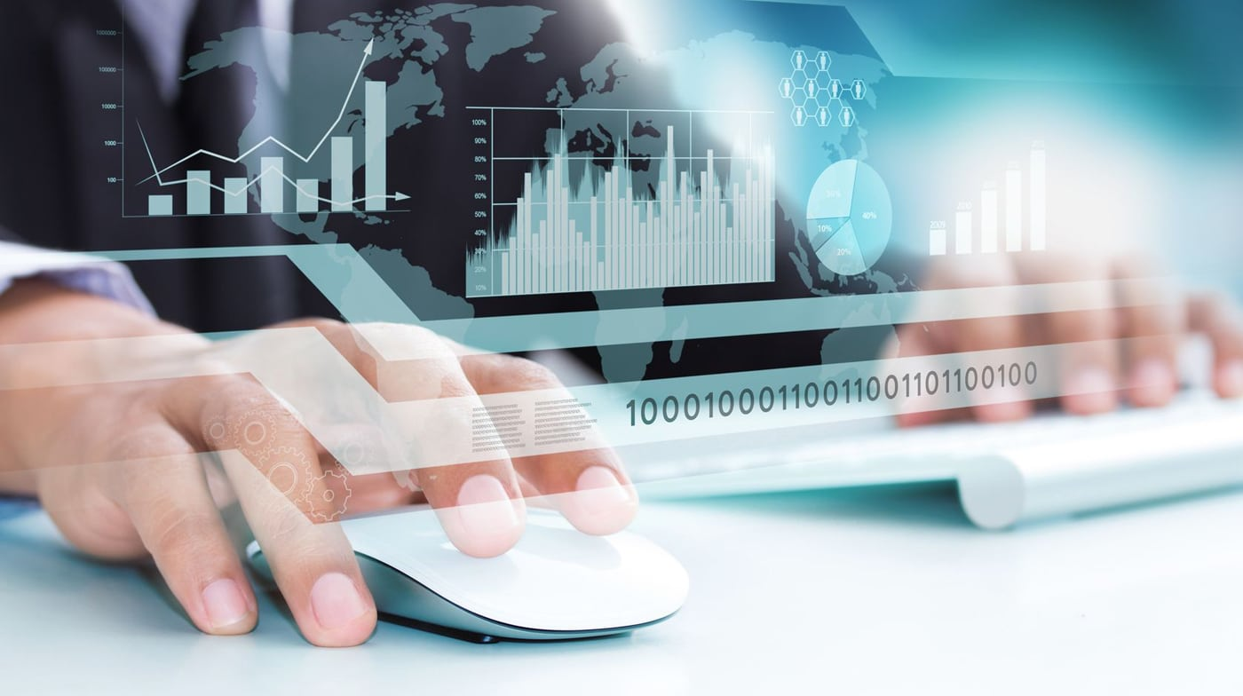 guide to outsourcing it services dynamix solutions inc