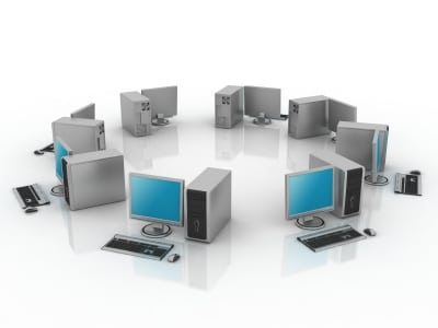 small business computer systems