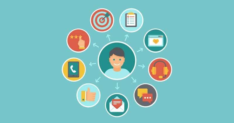 managing desk global measureevaluation datim learned lessons help a
