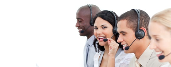 use the keep help helpdesk and tahoka desk isd departments technology calm