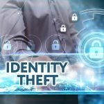 Identity theft services