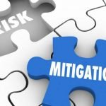learn how to mitigate risk for your business
